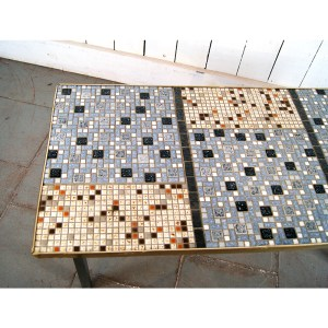 table-rect-mosaique-1