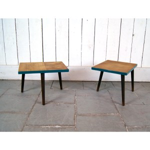 2-petites-tables-vertes-3