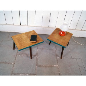 2-petites-tables-vertes