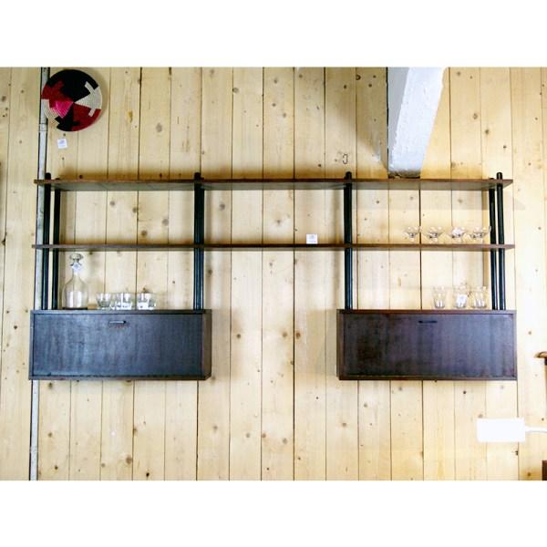 etagere-murale-2