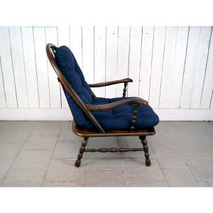 fauteuil-coussin-bleu-2