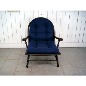 fauteuil-coussin-bleu-3