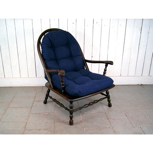 fauteuil-coussin-bleu-4