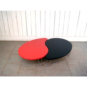 paire-table-virgule-4
