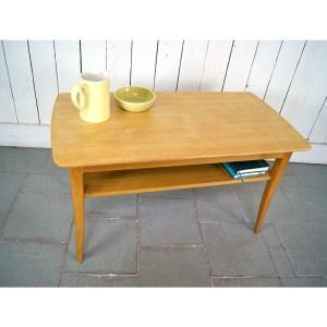 table-basse-chene-clair-1