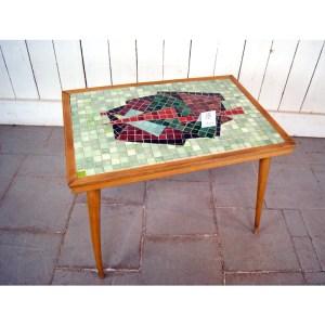 table-basse-mosaique-verte-2
