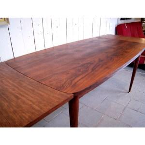 table-pali-rallonges-1