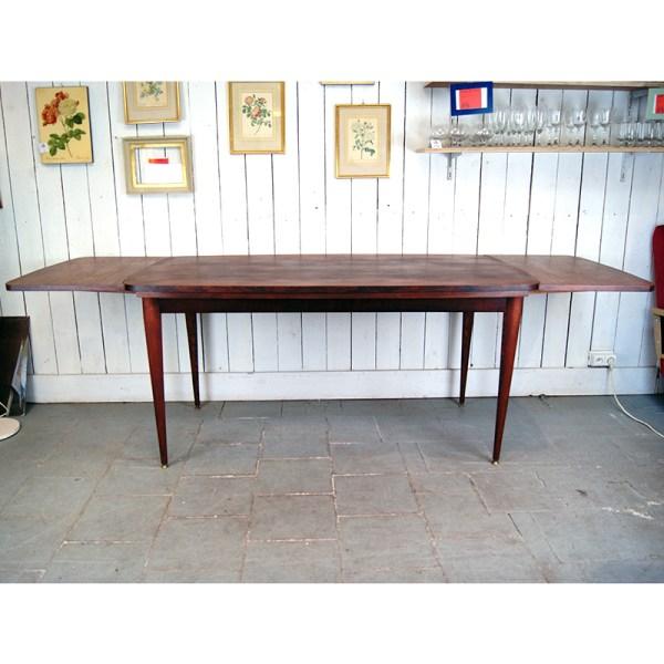 table-pali-rallonges-3