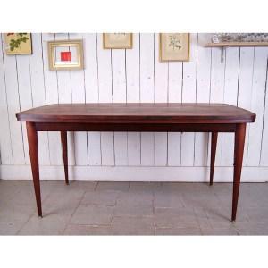 table-pali-rallonges-4