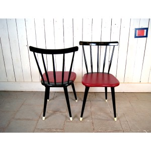 6-chaises-B-noir-et-skai-rouge-2