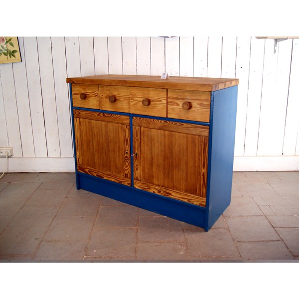 meuble-bleu-tiroirs-1
