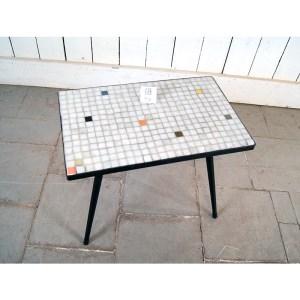 table-basse-mosaique-blc-1