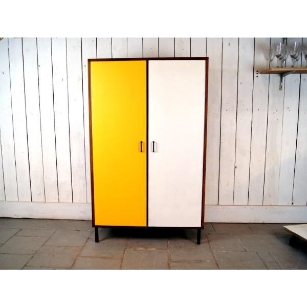 ar;oire-jaune-blc-1
