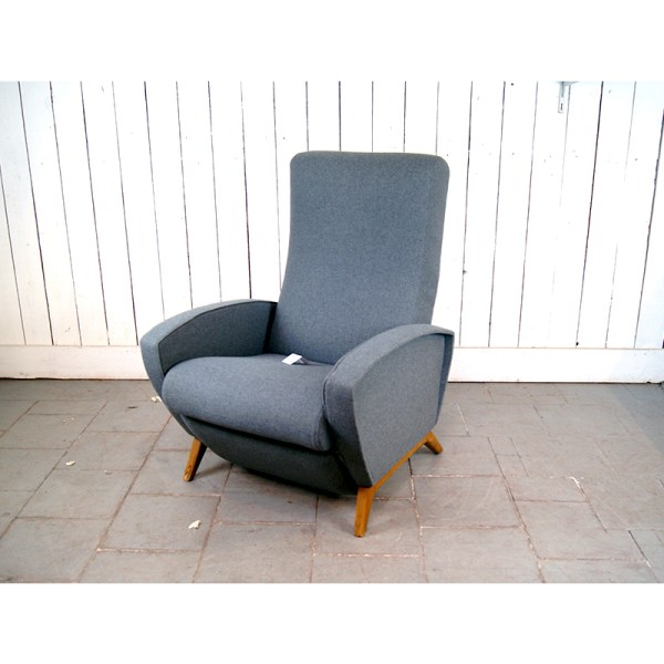 fauteuil-relax-gris-3