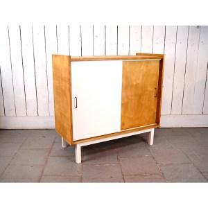 meuble-port-couliss-blc-1