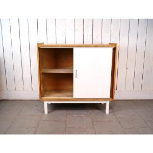 meuble-port-couliss-blc-3