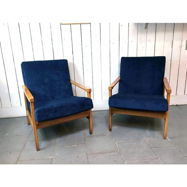 paire-fauteuil-velour-bleu-1