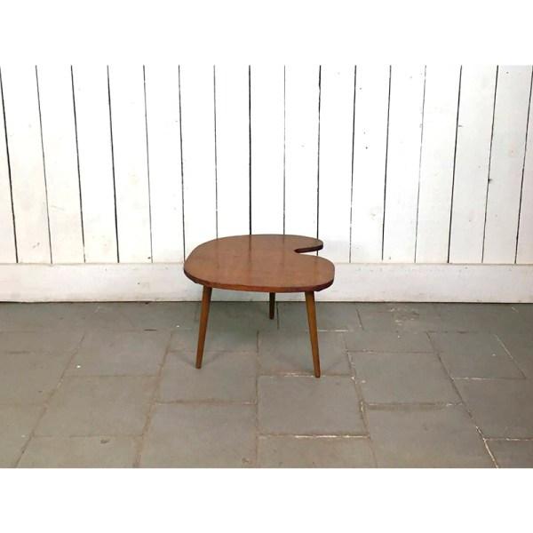 petite-table-peinture-1