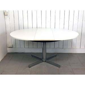 table-ronde-blanche-à-rallonge-3