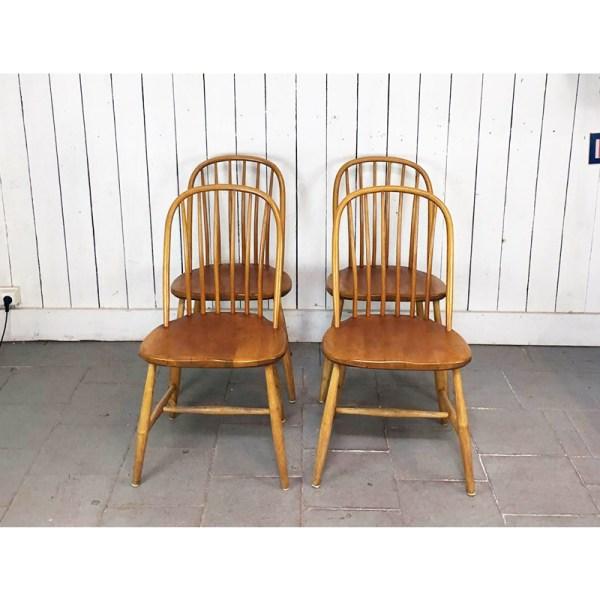 4-chaises-imex