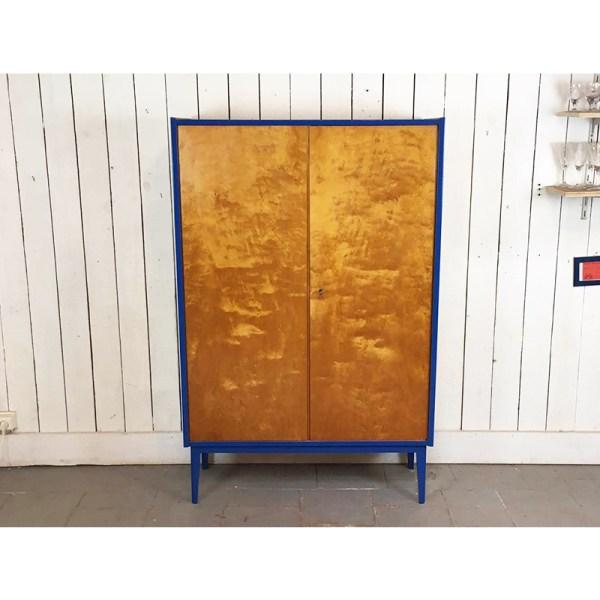 armoire-imex-2