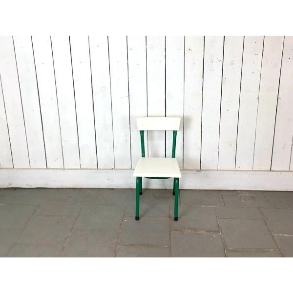 chaise-kid-vert-et-blc-2