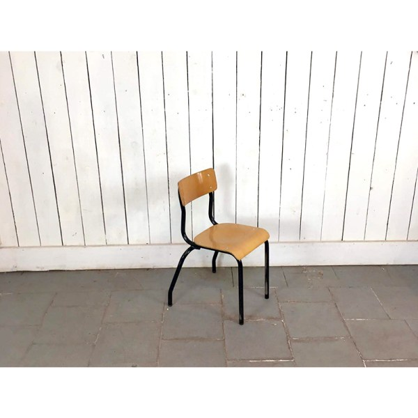 chaises-ecoles-kid-1