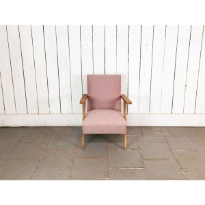 fauteuil-kid-rose-1