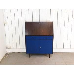 secretaire-bleu-nuit-fonce-1