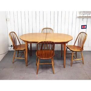 table-et-chaises-imex-1