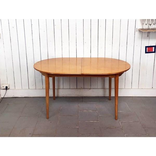 table-rall-imex-2