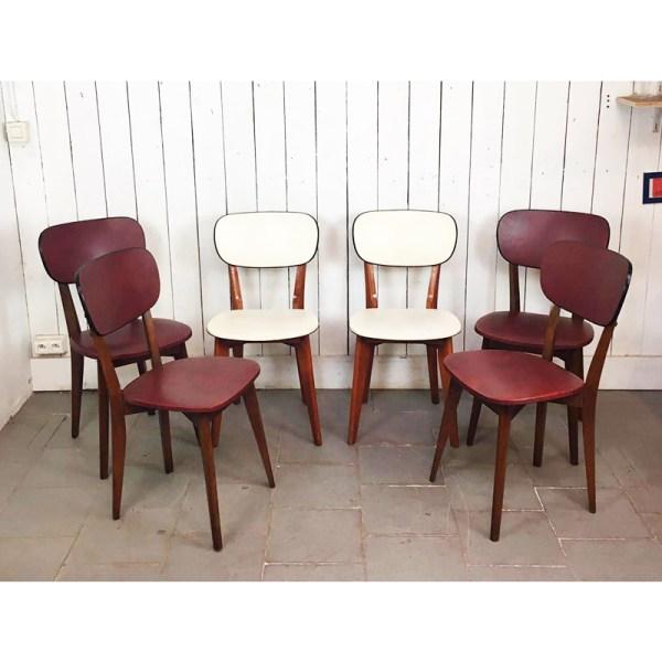 4-chaises-bordo-et-2-blanches-1