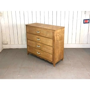 commode-bois-clair-poignee-bl-1