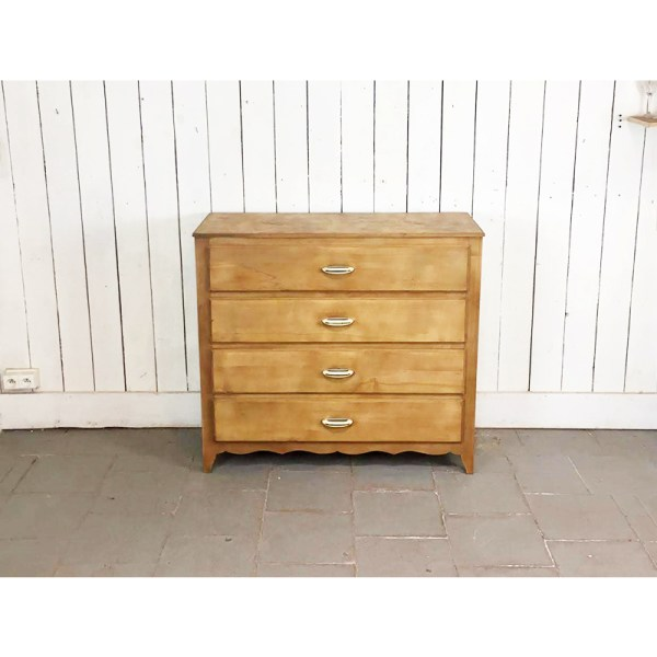 commode-bois-clair-poignee-bl-2