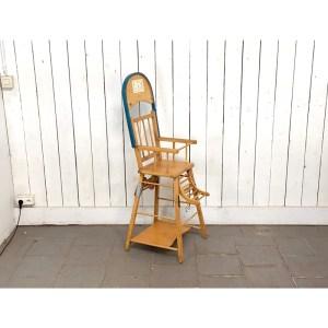 chaise-kid-1