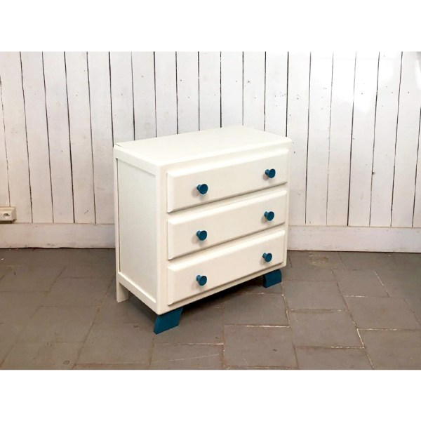 commode-blqnc-bleu-kid-1