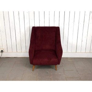 faute-velour-bordo-3
