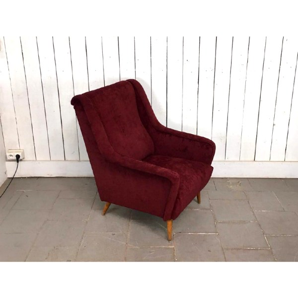 faute-velour-bordo-4