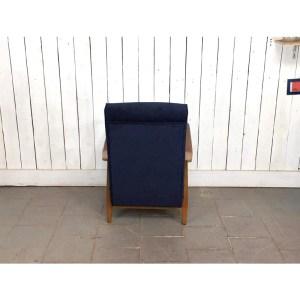 fauteuil-3+1-1