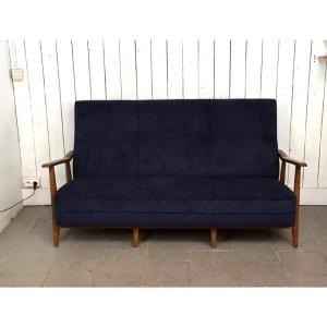 fauteuil-3+1-3