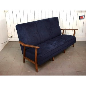 fauteuil-3+1-5