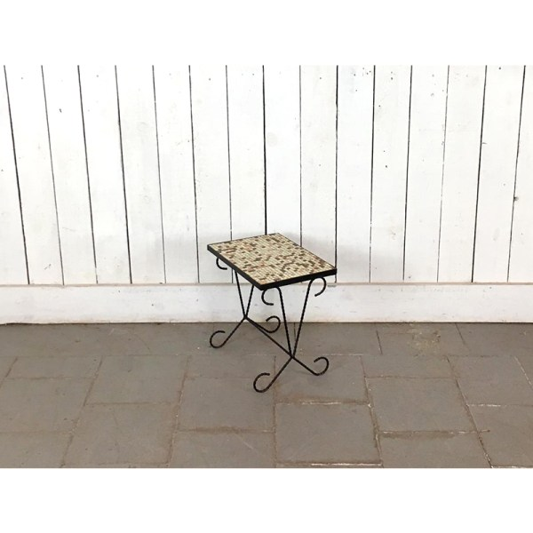 patite-table-mosaique1
