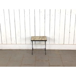 patite-table-mosaique2