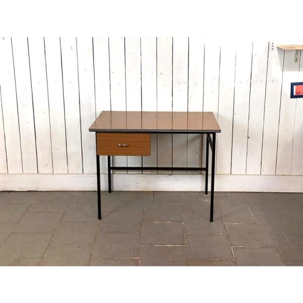 petit-bureau-for;icqa1