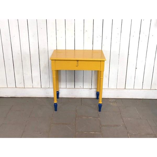 pupitre-jaune-2