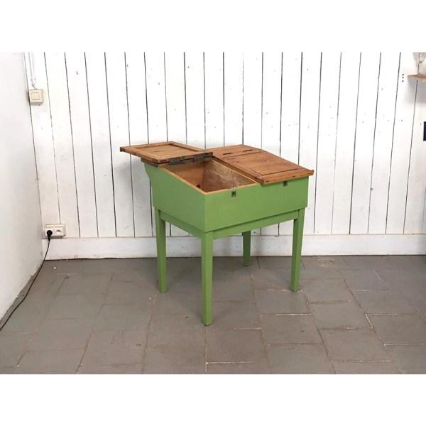 pupitre-rangement-vert-3