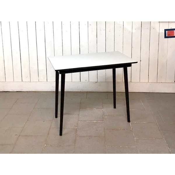 table-2-pers-for;ik-1