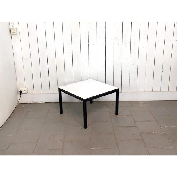 table-basse-formik-metal-2