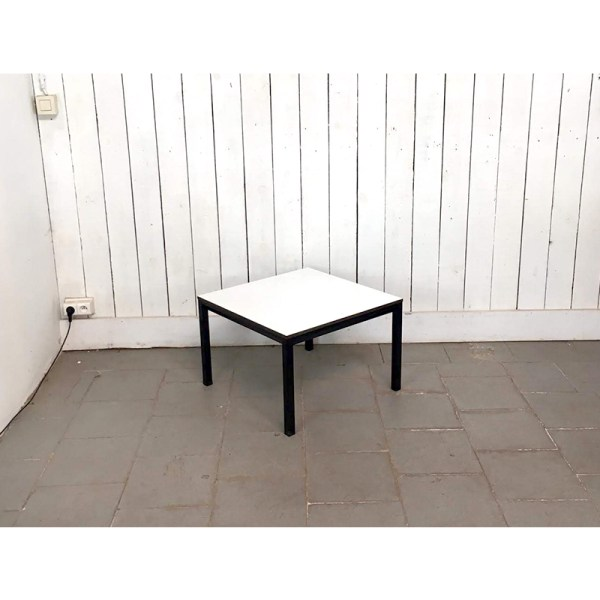 table-basse-formik-metal-2