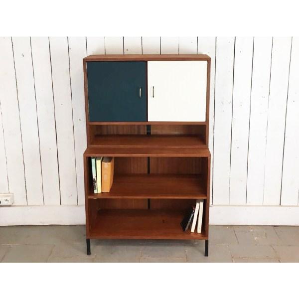 bibliot-vert-blanc-3